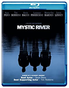 "Cover of ""Mystic River (Widescreen Editio..."