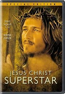 "Cover of ""Jesus Christ Superstar (Special..."