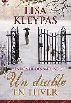 Télécharger La Ronde Des Saisons, Tome 3 : Un Diable En Hiver PDF Gratuit