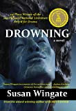 Drowning (Winger Family Drama)