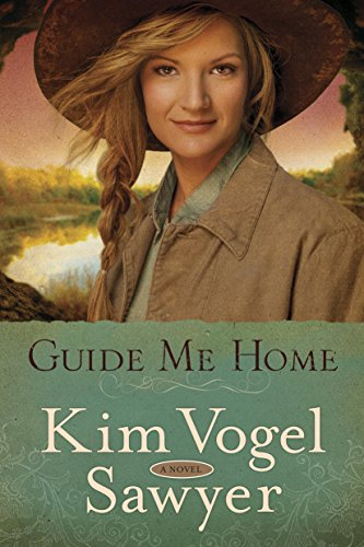 Image result for guide me home book cover