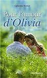 Pour l'amour d'Olivia