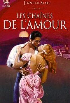Télécharger Les Chaînes De L'amour PDF Gratuit