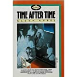 Time After Time -- Volume One in the Pastmaster Series