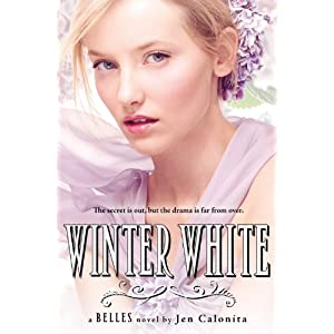 Winter White (Belles)