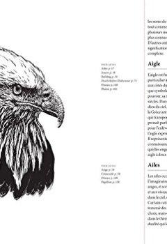 Livres Couvertures de Le dictionnaire du tatouage