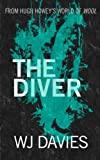 The Diver (A Silo Story)