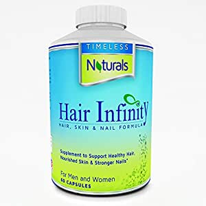 best hair growth vitamins for women men kids by hair infinity dark brown hairs