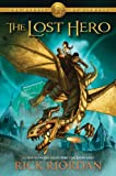The Lost Hero (Heroes of Olympus)