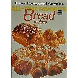 28 Best Better Homes And Gardens Pumpkin Bread Better