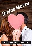Divine Moves