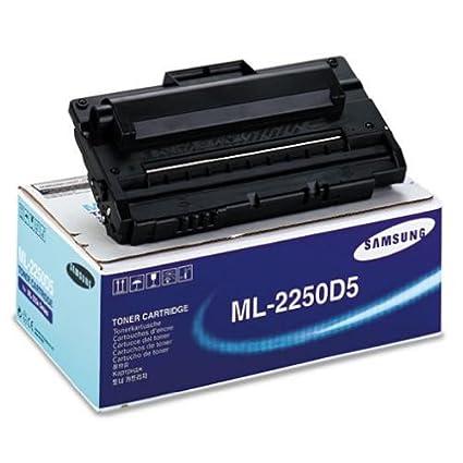 Samsung ML-2250D5 Toner Cartridge