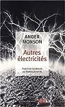Autres électricités