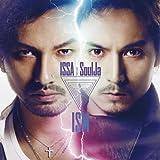 ISM(DVD付)