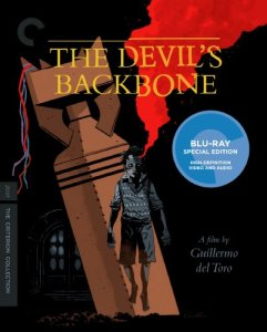 The-Devils-Backbone-Criterion-Collection-Blu-ray