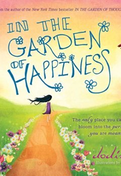 Livres Couvertures de In the Garden of Happiness