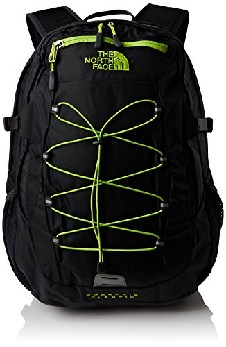 The North Face zaino Borealis Classic
