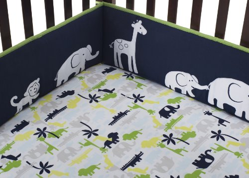 Carters Baby Bedding For Boys