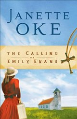Calling of Emily Evans, The (Women of the West Book #1)