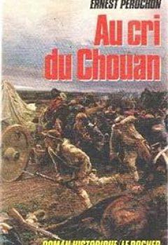 Au Cri Du Chouan