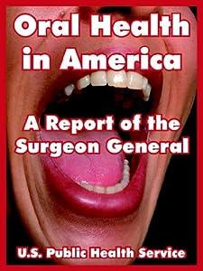 Geriatic dentist near me