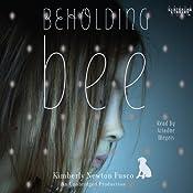 Beholding Bee | [Kimberly Newton Fusco]