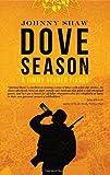 Dove Season (Jimmy Veeder Fiasco)