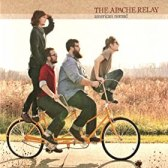 Apache Relay - American Nomad