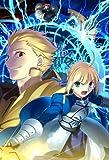 Fate/Zero Vol.2 -王たちの狂宴- (書籍)