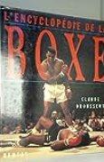 L'encyclopédie de la boxe