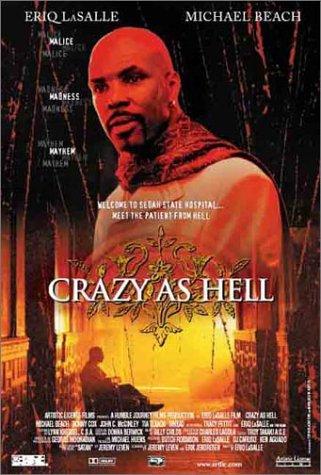 Image du DVD