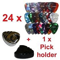 de rockpicks(46)Acheter neuf : EUR 4,602 neuf & d'occasionà partir deEUR 4,60