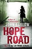 Hope Road (1st John Ray mystery)