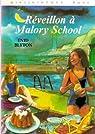 Réveillon à Malory School
