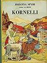 Kornelli