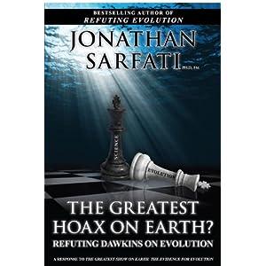 The Greatest Hoax on Earth? Refuting Dawkins on Evolution