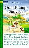 Grand-Loup-Sauvage