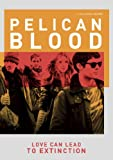 Pelican Blood [DVD] [Import]