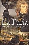 La Furia. Bonaparte en Italie