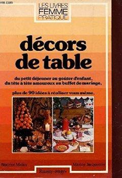 Télécharger Décors De Table Du Petit Déjeuner Au Goûter D