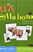 Les Jeux du Syllabozoo