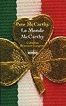 Le Monde de McCarthy