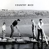 Country Mice - Twister