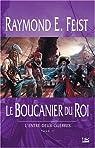 Les nouvelles chroniques de Krondor, Tome 2 : Le Boucanier du roi