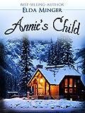 Annie's Child