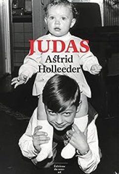 Livres Couvertures de Judas