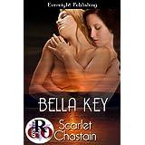 Bella Key by Scarlet Chastain