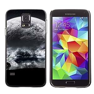 Liste De Remerciements De Aurlien A Samsung Galaxy
