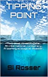 Tipping Point: Action-Adventure Thriller