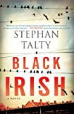 Black Irish: A Novel